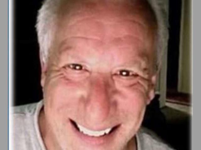 Leichenteile gefunden: Hollywood-Schauspieler wurde eine Woche vermisst - nun grausige Entdeckung