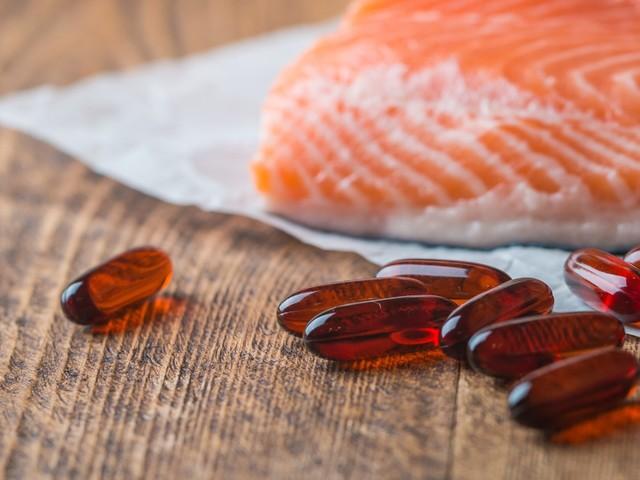 Krebs: Omega-3-Fettsäuren scheinen gegen Tumorzellen zu wirken