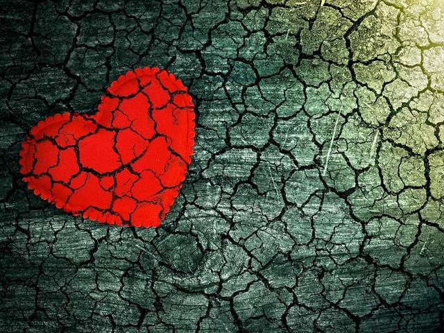 Herzinsuffizienz: Diabetes-Medikament soll auch bei Herzschwäche helfen