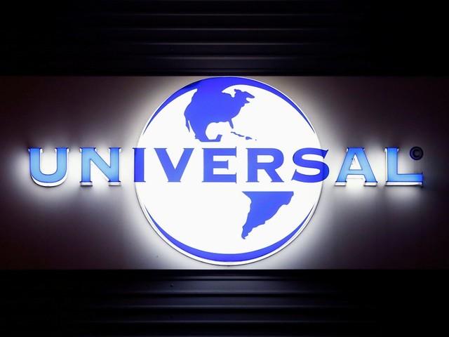 Gigantisches Kursplus: Universal erlebt hitverdächtigen Börsengang