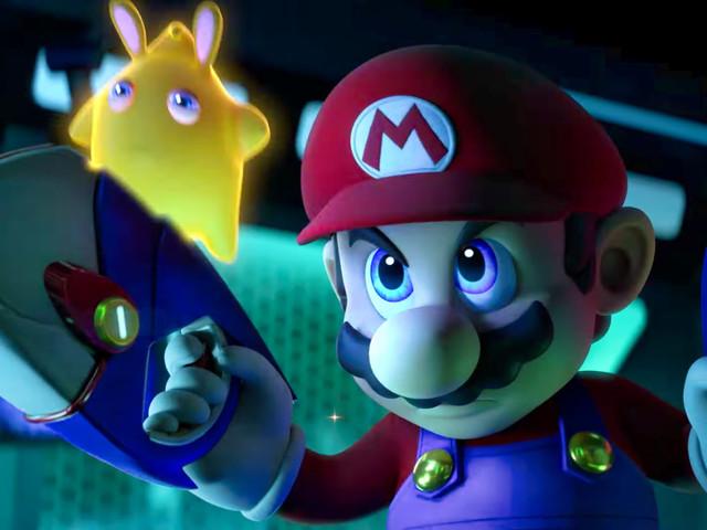 Ubisoft: Alle Highlights der E3-Show