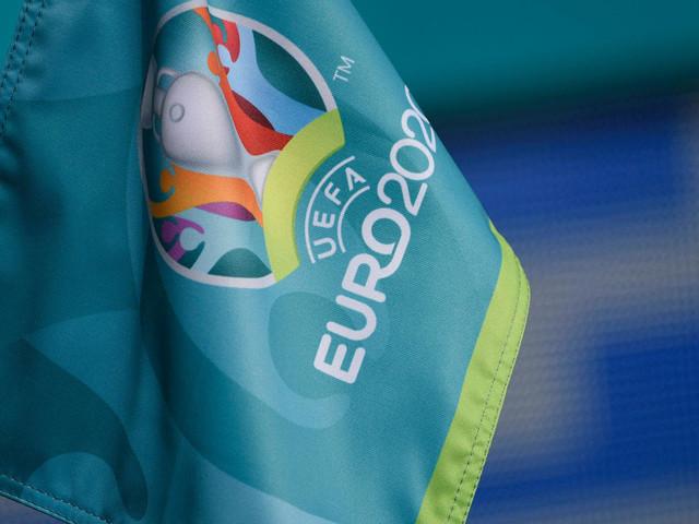 Bericht: Uefa prüft EM mit 32 Mannschaften