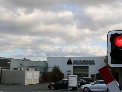 """Magna Werk in Bad Windsheim: IG Metall lehnt Schließung ab, """"wir werden notfalls kämpfen"""""""