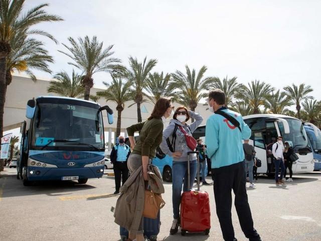 Mallorca trotz Corona-Pandemie: Urlauber wehren sich gegen Kritik