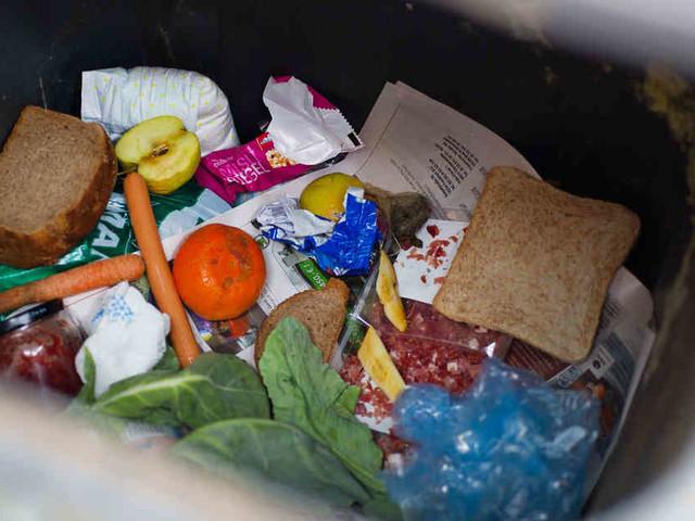 Kampf gegen Verschwendung: Tschechische Supermärkte müssen unverkäufliche Lebensmittel verschenken