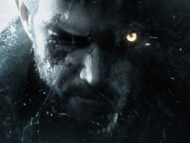 Resident Evil Village: Capcom veröffentlicht Trailer und Hintergrund-Infos zur limitierten PSN-Demo