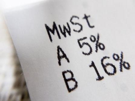 Dehoga für dauerhaft niedrige Mehrwertsteuer in Gastronomie
