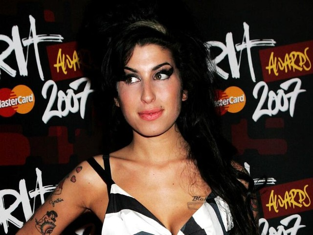 Zehnter Todestag von Amy Winehouse: Das wurde aus ihrem Vermächtnis