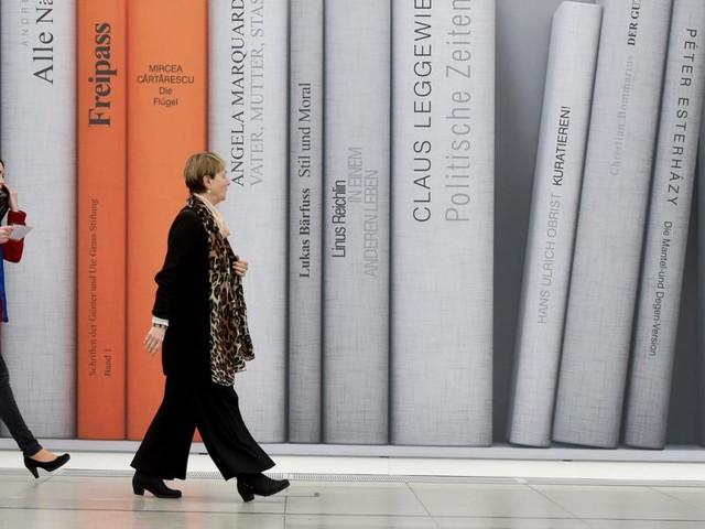 Warum der Traumberuf Bestseller-Autor selten Wirklichkeit wird