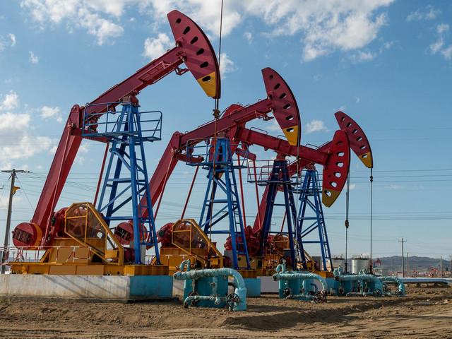 Ölförderung: Opec+ einigt sich auf höhere Menge
