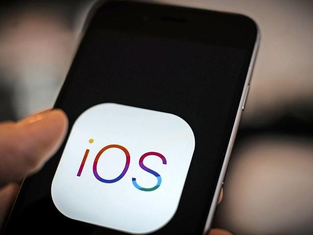 iOS 14.5: Neues Apple-Update bald verfügbar – was wird es für Neuerungen geben?