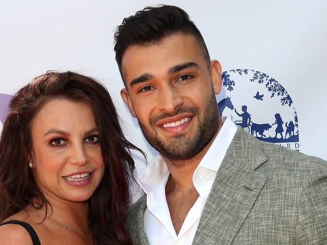 An der Seite von Mel Gibson: Britneys Verlobter ergattert Filmrolle