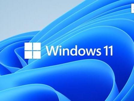 Alles zum neuen Windows 11