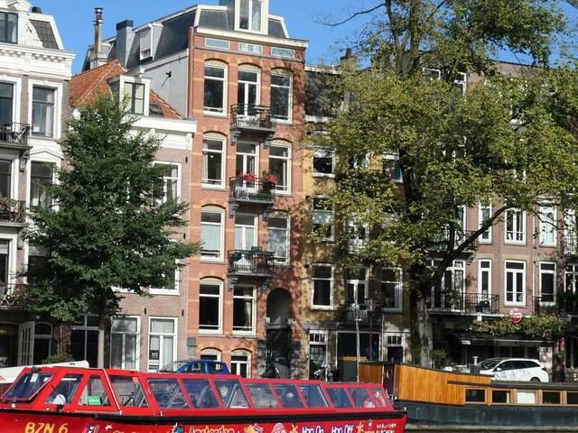 Infektionsentwicklung im Nachbarland: Starker Rückgang der Corona-Infektionen in den Niederlanden