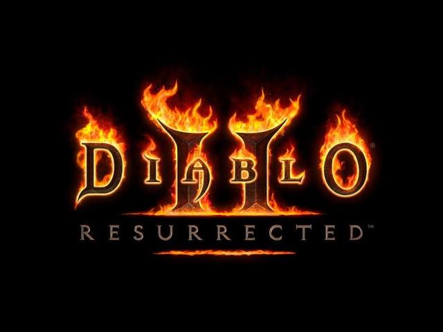 Diablo 2 Resurrected: Fans wollen Release boykottieren – Entwickler zeigt Verständnis