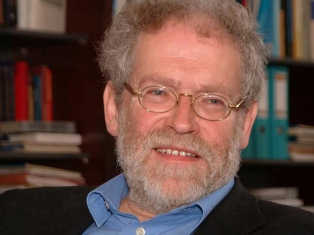 Der Mann, der nie Mainstream sein wollte: Anton Zeilinger wird 75