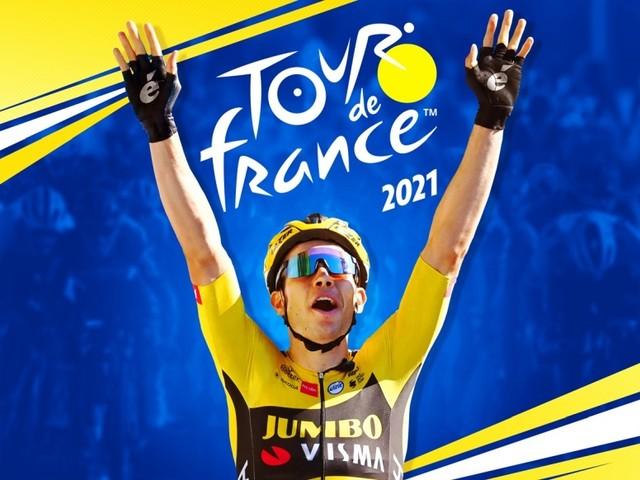 Tour de France 2021: Tritt zusammen mit dem Pro Cycling Manager 2021 Anfang Juni in die Pedale