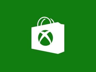 Xbox One: Microsoft startet neuen Sale - das sind die Spiele-Deals der Woche