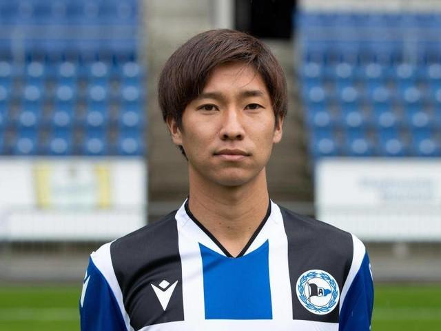 Bundesliga: Transfer perfekt: Okugawa unterschreibt in Bielefeld