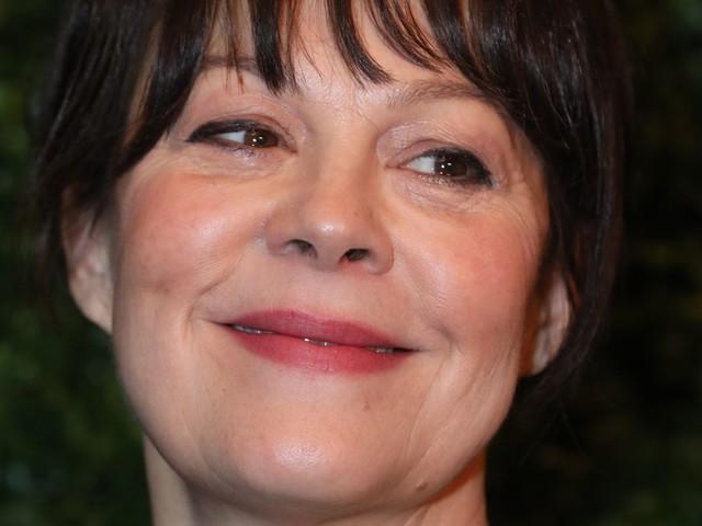 Helen McCrory: Britische Schauspielerin ist tot