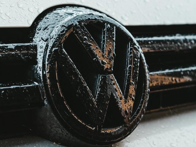 Fahrerlose VW: E-Auto-Tests beginnen 2021 erstmals in Deutschland