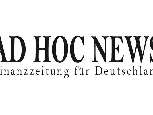 NewMark Finanzkommunikation GmbH,
