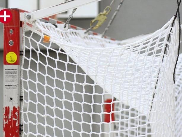 Handball-Torwart: HV Sundern: Der Beste kann es noch immer