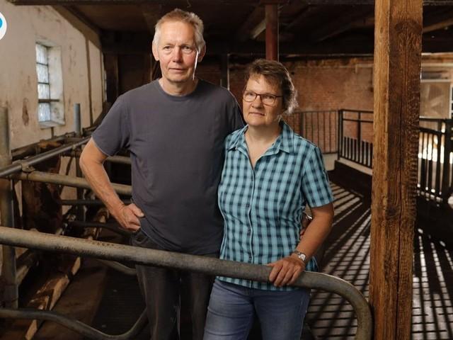Wenn Bauern aufgeben: Wie dramatisch ist das Höfesterben?