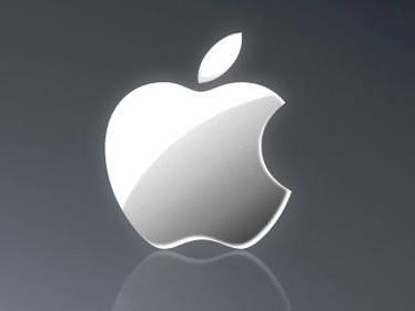 Apple One (Abo), iPad der achten Generation und neues iPad Air vorgestellt