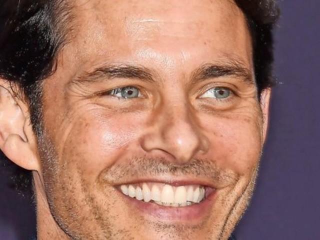 """""""The Stand"""" – James Marsden spielt Hauptrolle in Serie zu Stephen Kings Meisterwerk"""