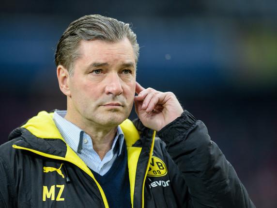 Verstärkung fürs Mittelfeld? BVB nimmt englischen Youngster ins Visier