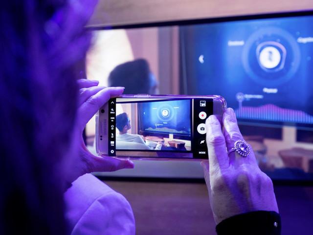 Mercedes-Benz eröffnet Digital Hub in Tel Aviv