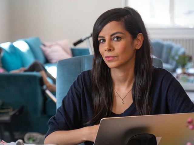 Collien Ulmen-Fernandes beklagt Nachteile für Schauspielerinnen mit Kindern