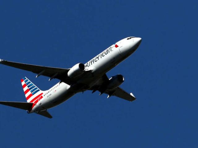 Perfider Plan: Frau will im Flugzeug kostenloses Upgrade - es endet böse