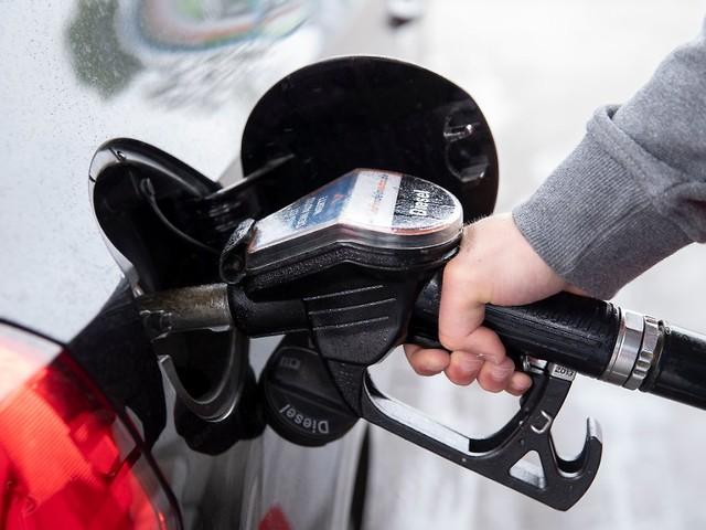 Höchster Wert seit 2011: Energiepreise heizen Inflation an