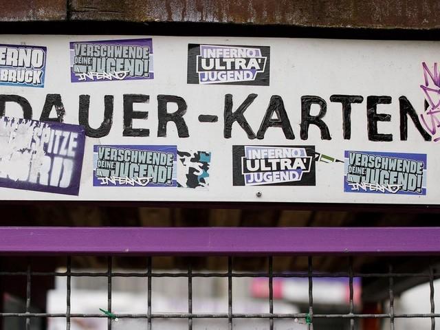 VfL Osnabrück startet Dauerkartenverkauf am 23. Juni