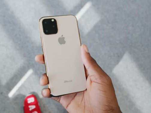 Apples iPhone-Modelle 2019: Diese Neuerungen erwarten uns