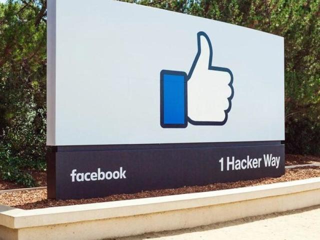 - Datenskandale bei Facebook und Instagram: Millionen Nutzer betroffen