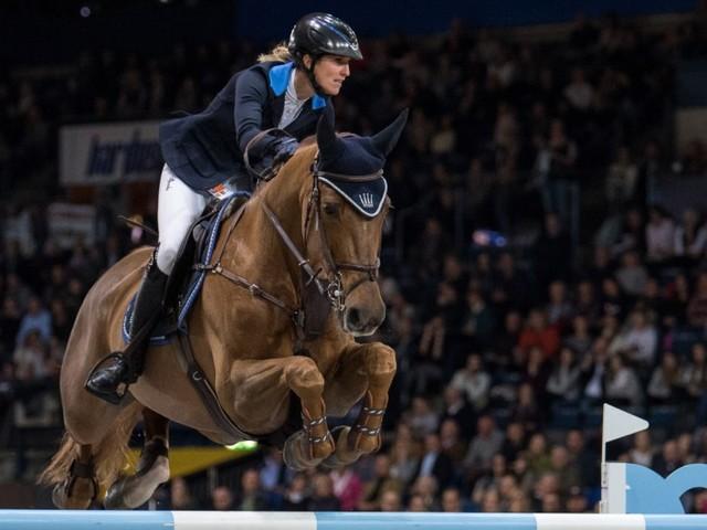 Das wertvollste Pferd der Welt