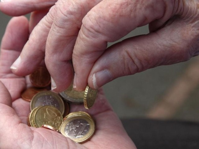 Wohnkosten für Geringverdiener in Deutschland besonders hoch