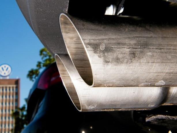 Berufungsverfahren: 30.000 Diesel-Klagen landeten 2020 vorm Oberlandesgericht