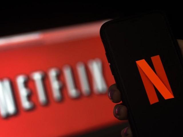"""""""Kitz"""": Netflix kündigt Dramaserie in Kitzbühel an"""