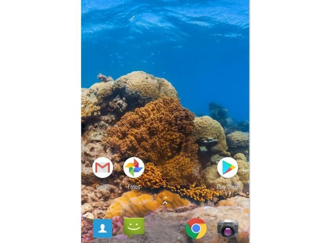 Rootless Pixel Launcher: Version 3.6 mit autom. Theme-Wechsel