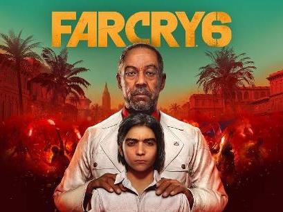 """""""Far Cry 6"""" im Test: Revolution wann anders"""