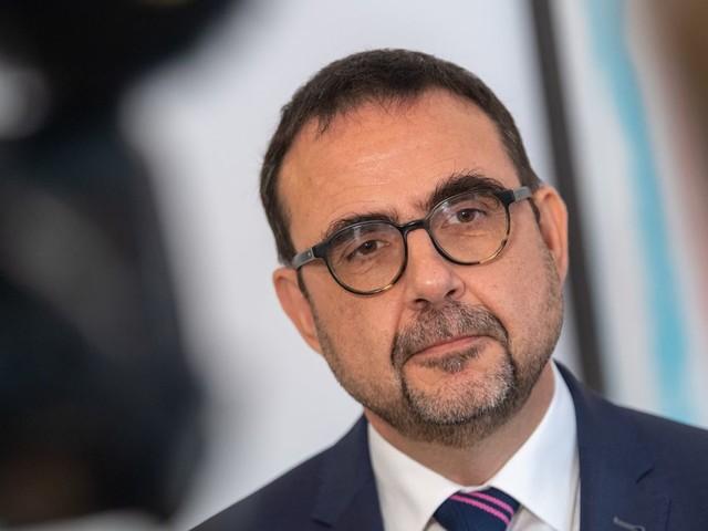 Das sagen die Gesundheitsminister zu Coronaimpfungen für Jugendliche – Livestream