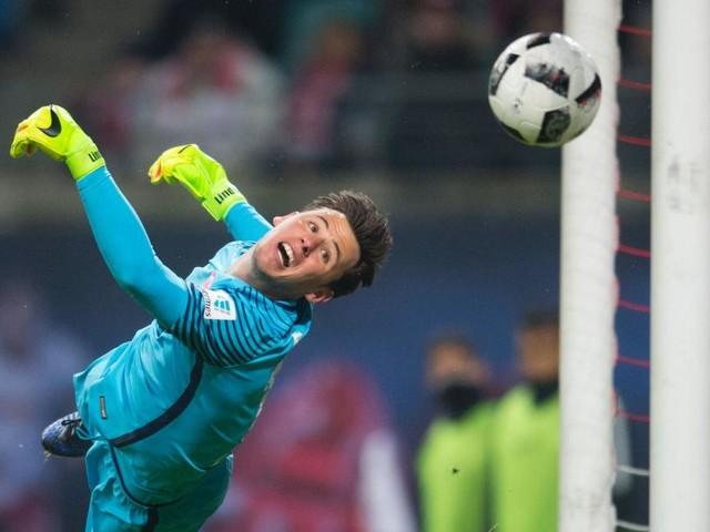 Champions League 2013: Der beste Herbst des Heinz Lindner