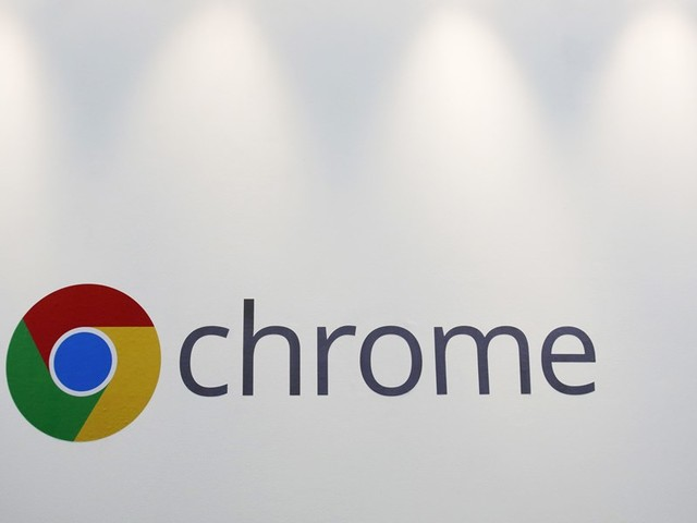 Chrome: Für gefundene Sicherheitslücken gibt es jetzt dreimal so viel Geld