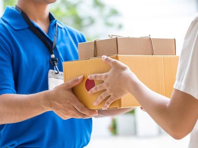 3 Gründe, warum eine positive Liefererfahrung so wichtig ist, um Kunden an sich zu binden