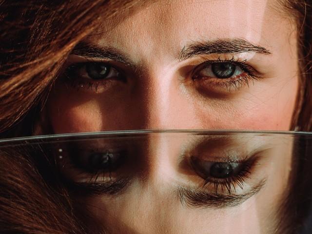Psychologie: Mit diesen 5 Tipps stärken wir unser mentales Immunsystem