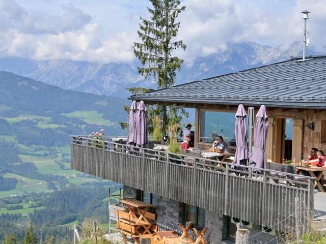 Deutsche dürfen wieder in ganz Österreich urlauben - Tourismusbranche jubelt